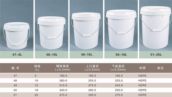 桂林化工塑料瓶