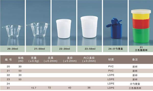 北京医疗用品