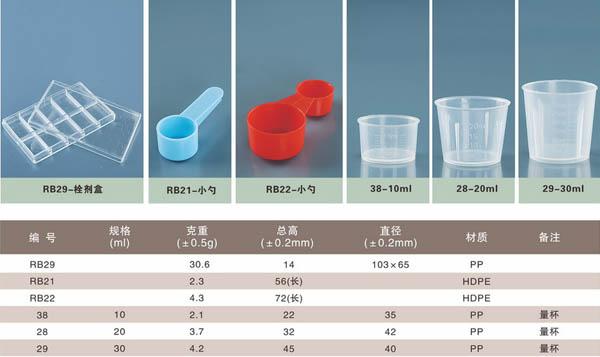 黑龙江塑料包装制品