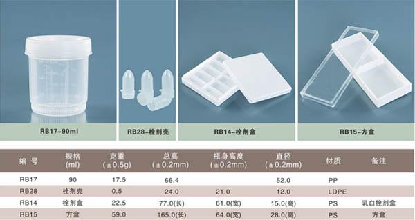 黑龙江塑料包装